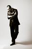 LOIS & PARTNERS-5 (Lipe Pinheiro) Tags: brazil portrait vertical brasil advertising photographer retrato curitiba parana fotografo publicidade nikond200 felipepinheiro estudioyellowchair ©2010felipepinheiro loispartners