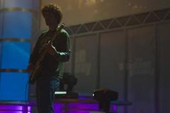 DSC_0553_3906 (Mark Venzon) Tags: music lights worship live livemusic guitars vocals stagelights bayareafellowship markvenzon