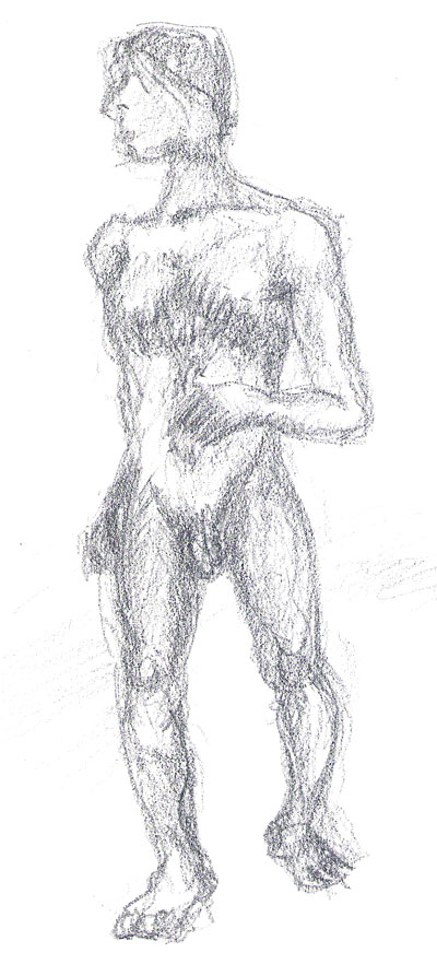 LifeDrawing_2010-04-19_01