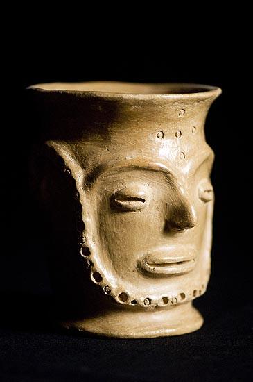 pottery_012