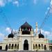 Masjid Zahir I