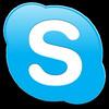 SkypeBlue_512x512