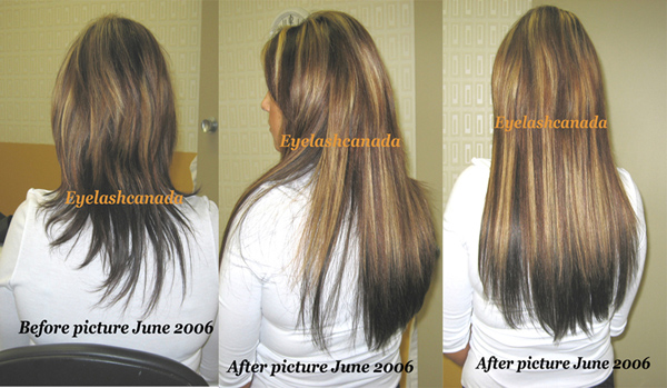 Fusion hair extensions xtreme lashes inc strand by strand hair extensions has been around for many years this method is called fusion as we fuse the extensions to your natural hair pmusecretfo Images