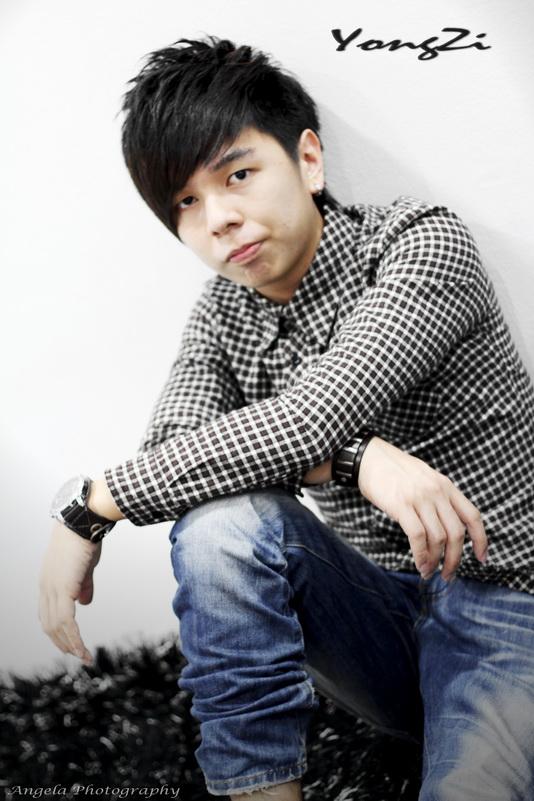 Yongzi 05