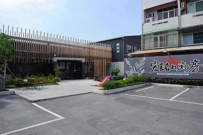 hongming01