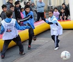 MC_20100421_896 Straatvoetbal Talmahof