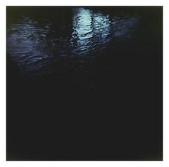 DDWW (Joseph R. Stokes) Tags: 120 water creek holga albany medium format darkwater c41