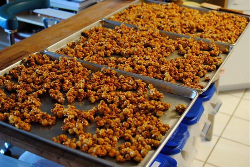 canna-caramel corn