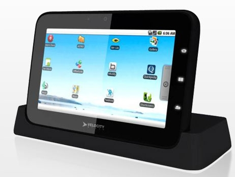 velocity-micro-cruz-tablet