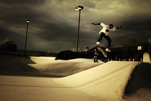 Marc Meezy 3