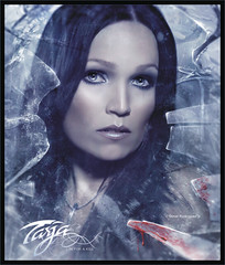 Tarja Turunen [ In For a Kill ] ( Omar Rodriguez V.) Tags: ocean storm love ice broken glass beautiful true metal angel photomanipulation dark dead death design frozen blood opera paradise kill peace power darkness image witch spears lies ghost hell goth crying hilary evil manipulation queen fantasy killer soul nightmare shattered temptation omar britney immortal siren duff rodriguez hunt damned pheonix nightwish hopeless within devine seer tarja turunen symphonic tarjaturunen souless whatliesbeneath iwalkalone oceansoul lacrymosa swanheart mywinterstorm romanticide inforakill diealive