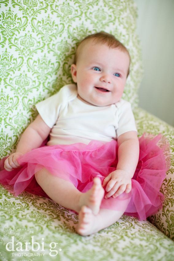 DarbiGPhotography-Sadie-KansasCity-babyphotography-111