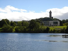 University14