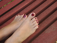 P4290664 (spiralout2) Tags: sexy feet girl female fetish foot toes toe dirty barefoot barefeet nailpolish sole filthy soles dirtyfoot dirtyfeet ubersexy imaddicted sweetsexy imaddictedtohertoes imgoingthroughwithdrawals dreamfeet hertoesarebetterthanporn ilovebeingaddictedtoherfeet warningthesefeetarehighlyaddictivetheywillmakeyourockhardandforceyoutojerkuncontrollably