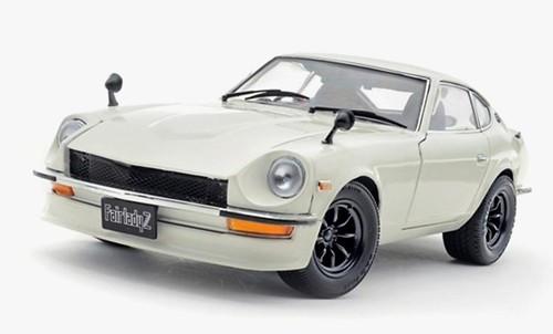 Nissan Kyosho
