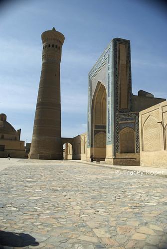 Bukhara 06