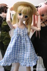 DollShow28-DSC_4309