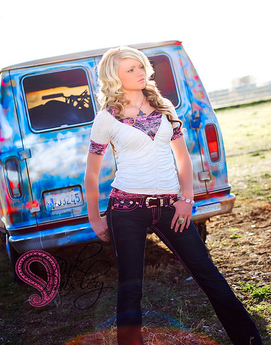 Brittney-senior-088-copy