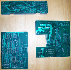 Circuit Boards!
