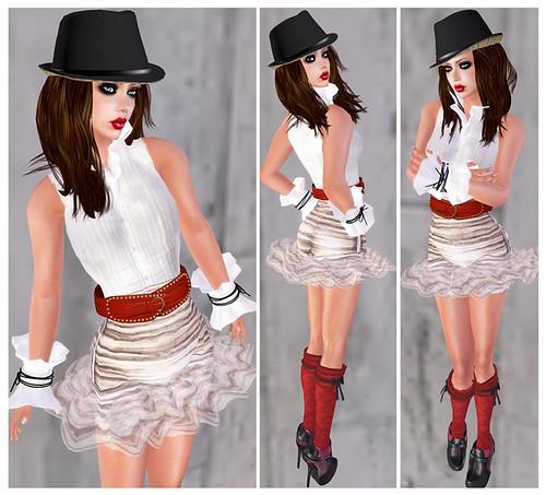 -BloggedMay5