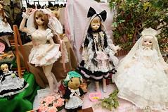 DollShow28-DSC_4622