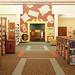 Farmville Prince Edward Community Library