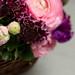 1004 bouquets #5