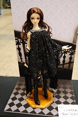 DollsParty23-DSC_5444