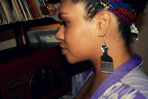 earringssilver