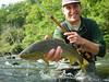 """Pêche de la truite au toc aux appâts naturels dans les Pyrénées © Lionel ARMAND • <a style=""""font-size:0.8em;"""" href=""""http://www.flickr.com/photos/49881551@N02/4585144066/"""" target=""""_blank"""">View on Flickr</a>"""
