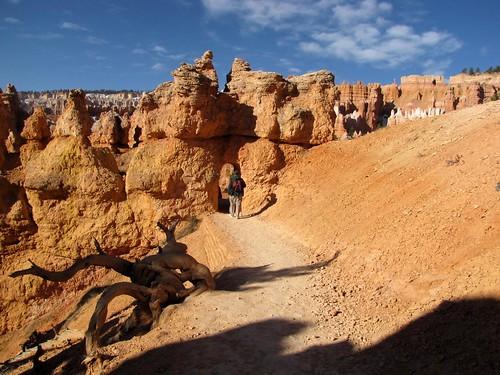Bryce Canyon-18