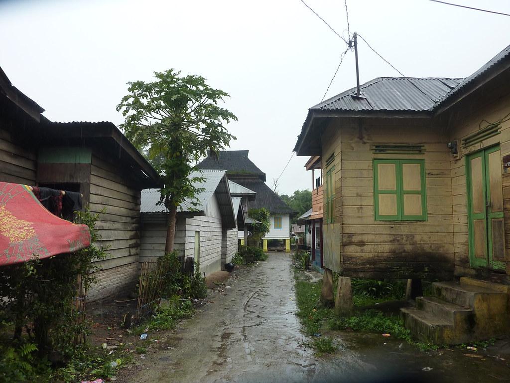 Sumatra-Lingga (5)