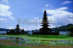 30041047 (wolfgangkaehler) Tags: bali lake architecture indonesia landscape asian temple scenery asia southeastasia religion scenic baliindonesia lakebratanbali templeofuludanu