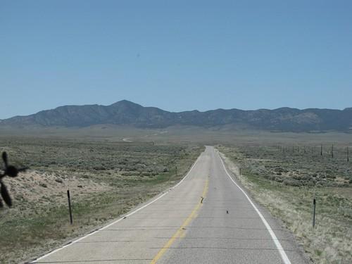 Loneliest Road-2