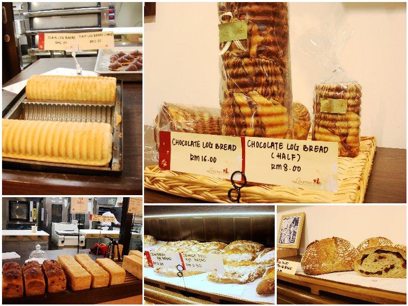 Levain Boulangerie4