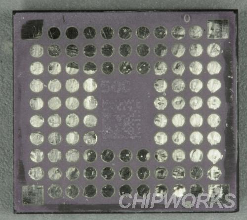 Chipworks-Casio-Exilim-EX-FH100-3