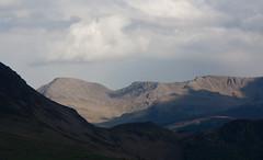 IMG_0082 (joannej61x) Tags: canon photography lakes cumbria joanne whitehaven landscapre 450d photograoher arlecdon jeynes