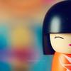 half. (*northern star°) Tags: pink blue orange cute muro smile smiling yellow japan azul wall canon japanese 50mm doll desk sweet bokeh blu room rosa bleu explore amarillo gelb giallo sigh half kimono sorriso blau parete coloured naranja scrivania arancio giappone akemi arancione giapponese stanza bambola sfocato muticoloured northernstar metà sorridente explored donotsteal eos450d ©allrightsreserved northernstarandthewhiterabbit northernstar° tititu digitalrebelxsi eff18ii kimmidolls kimmidoll usewithoutpermissionisillegal northernstar°photography ifyouwannatakeitforpersonalusesnotcommercialusesjustask colouredstuffconmywall nomoneyenoughtobuyanewone anditsonly7€