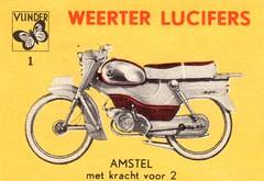 motoallumettes026
