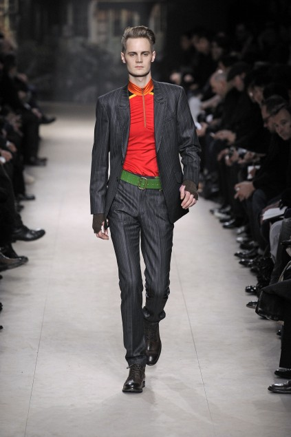 David Lindwall3002_FW09_Paris_Paul Smith