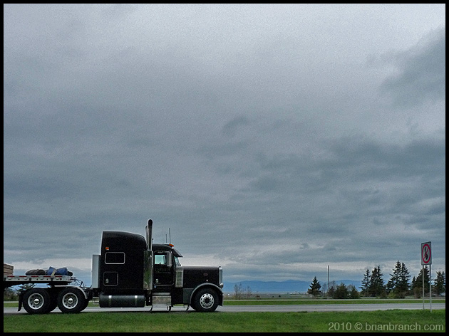 P1090932_truck_route_20