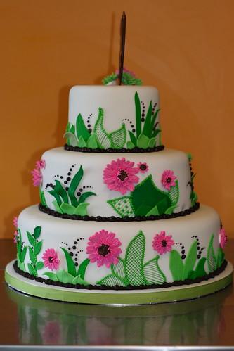 Joleyn CakeFinal0024