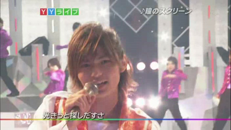 YY 2010-05-15 Hey!Say!JUMP Medley[(003906)07-56-53]