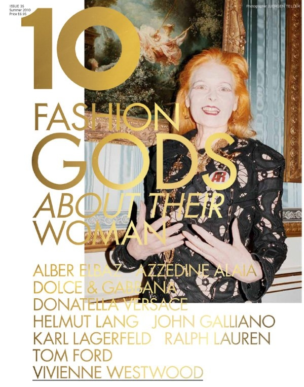 10-magazine-10th-anniversary-westwood
