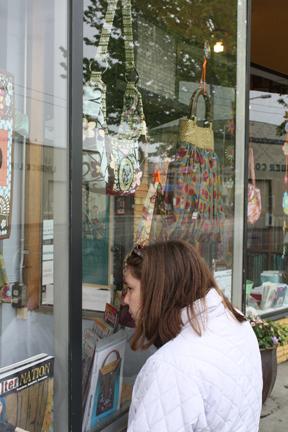 Quilt Shop 01