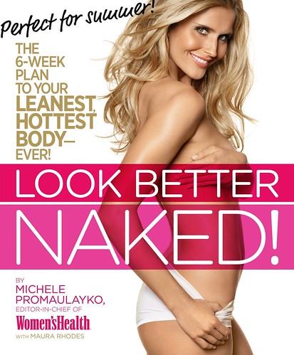 LBN Cover
