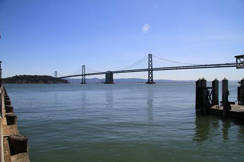 304 el otro puente