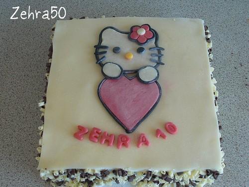zehra10