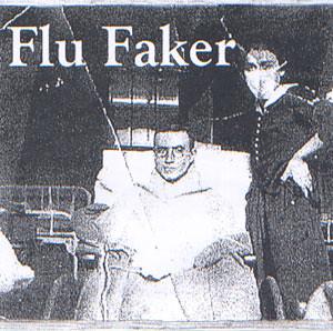 flufaker