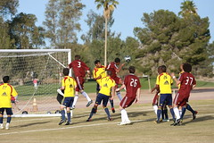 "Soccer at Grande Sports World • <a style=""font-size:0.8em;"" href=""http://www.flickr.com/photos/50453476@N08/4623631597/"" target=""_blank"">View on Flickr</a>"